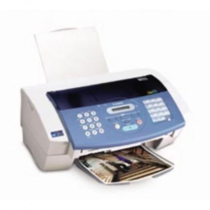 Canon Fax C Druckerpatronen