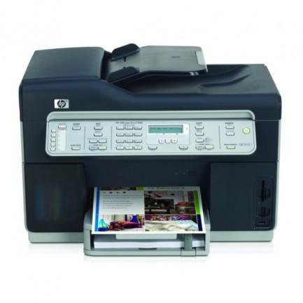 HP OfficeJet Pro L Druckerpatronen