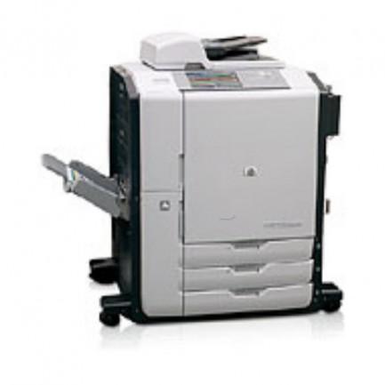 HP CM Druckerpatronen