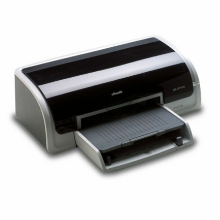 Olivetti JOB-JET Patronen und Druckerzubehör günstig kaufen Druckerpatronen