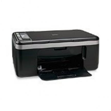 HP DeskJet F Druckerpatronen