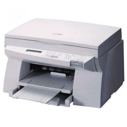 Samsung SCX Druckerpatronen