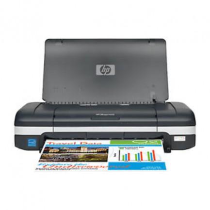 HP OfficeJet H Druckerpatronen