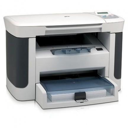 HP LaserJet M Toner