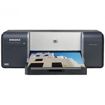 HP Photosmart Pro B Druckerpatronen