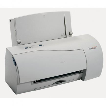 Lexmark Optra Color Druckerpatronen