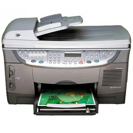HP Digital Copier Printer Druckerpatronen