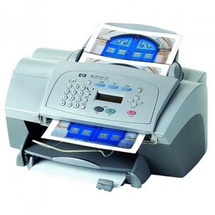 HP OfficeJet V Patronen und Druckerzubehör günstig kaufen Druckerpatronen