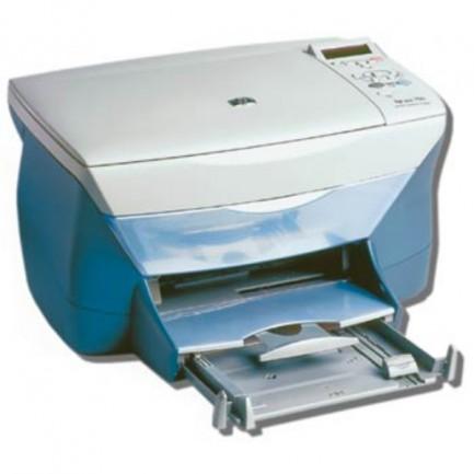 HP Digital Copier Druckerpatronen