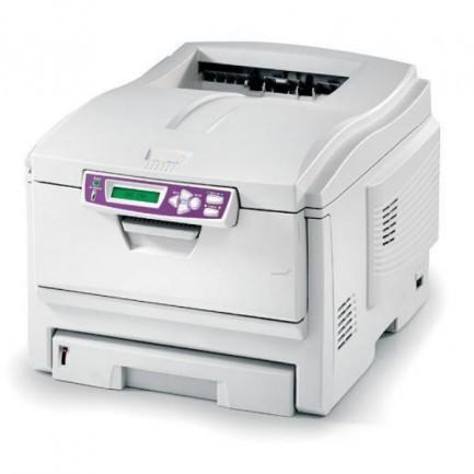 Olivetti D-Color Toner