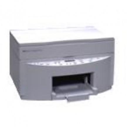 HP CopyJet Druckerpatronen
