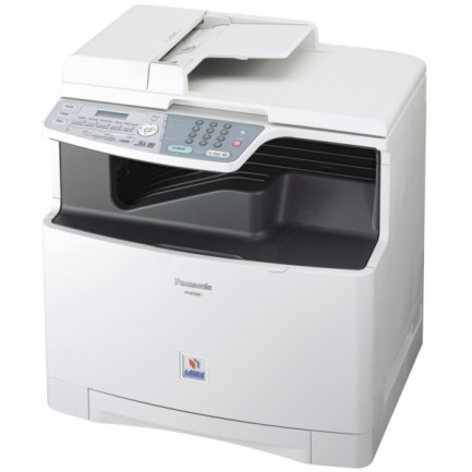 Panasonic KX-MC Toner