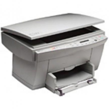 HP OfficeJet R Druckerpatronen