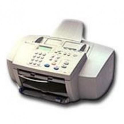 HP OfficeJet T Druckerpatronen