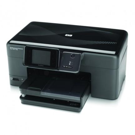 HP Photosmart Premium Druckerpatronen