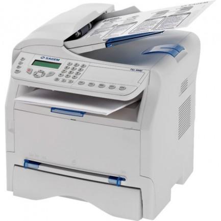 Sagem Fax Toner