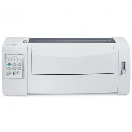 Lexmark Forms Printer Farbband