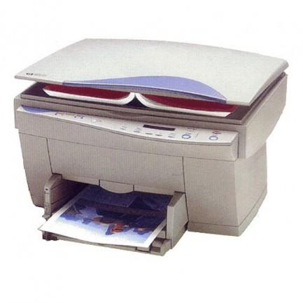 HP PSC Druckerpatronen