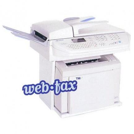 Sagem MF-Fax Toner