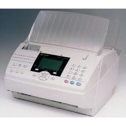 Sagem Fax Internet Toner