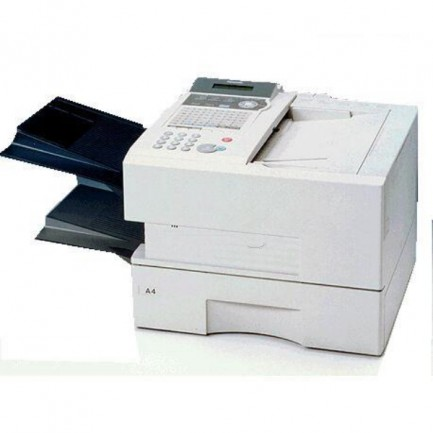 Panasonic DX Toner