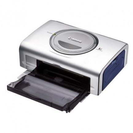 Canon Card Photo Printer Druckerpatronen