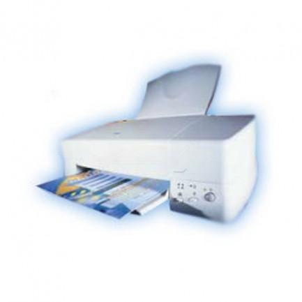 Epson Stylus Color Druckerpatronen