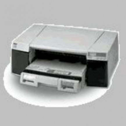 Epson Stylus Pro Druckerpatronen