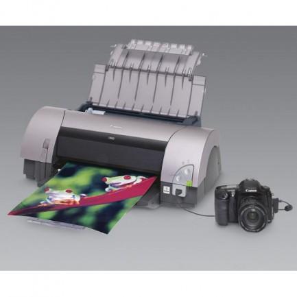 Canon I Druckerpatronen