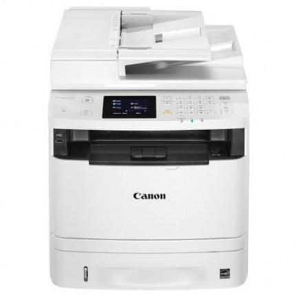 Canon I-Sensys Toner