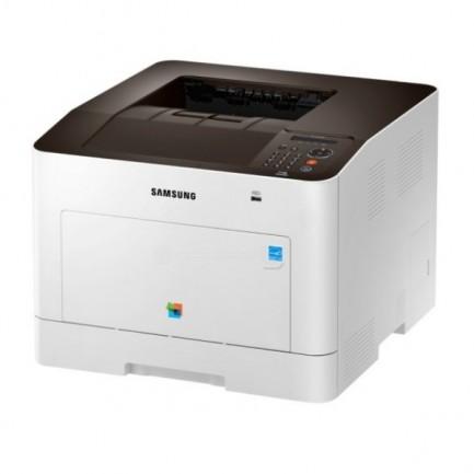 Samsung ProXpress Toner