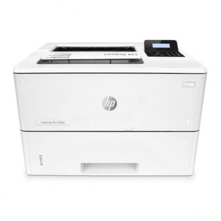HP LaserJet Toner