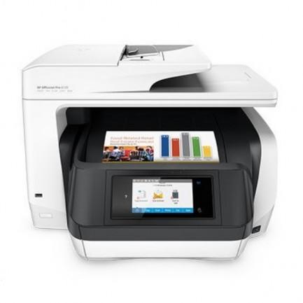 HP OfficeJet Pro Druckerpatronen