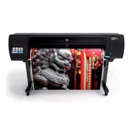 HP DesignJet Druckerpatronen