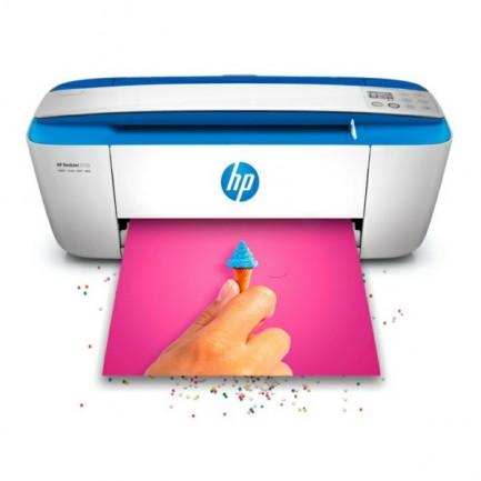 HP DeskJet Druckerpatronen