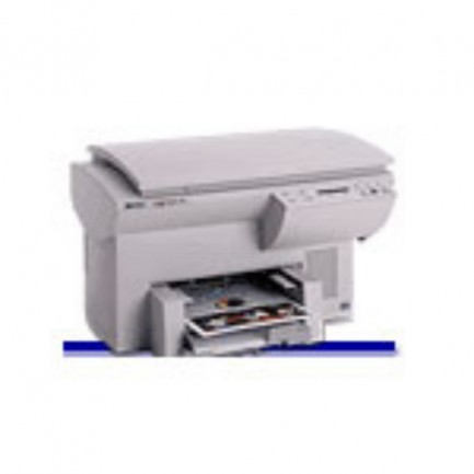 HP Color Copier Druckerpatronen