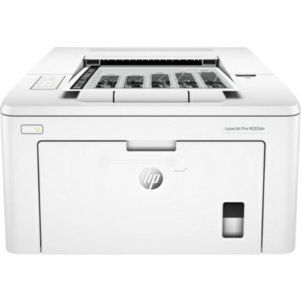 HP LaserJet Pro Toner