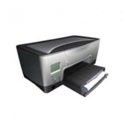 HP CP Druckerpatronen