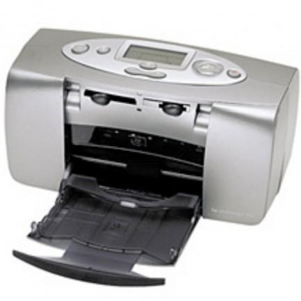 HP Photosmart Druckerpatronen