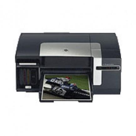 HP OfficeJet Pro K Druckerpatronen