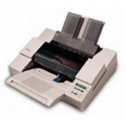 Lexmark Colorjetprinter Druckerpatronen