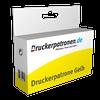 HP 920XL Y gelb druckerpatronen kompatibel