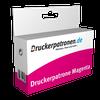 HP 920XL M magenta druckerpatronen kompatibel